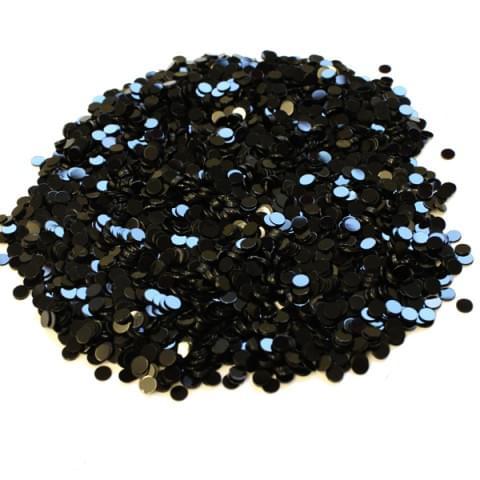 68488 Black Dots 28g