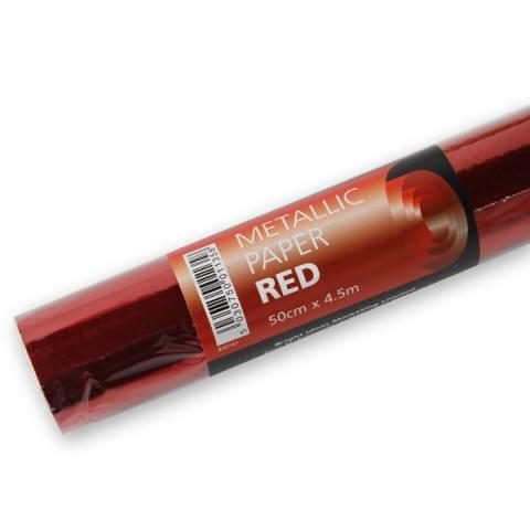 BI0741 Red