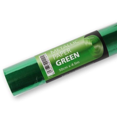 BI0743 Green