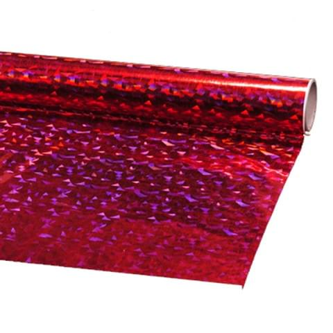 BI1097 Red Holographic