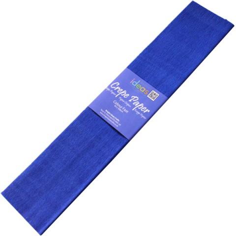 BI2576 Dark Blue