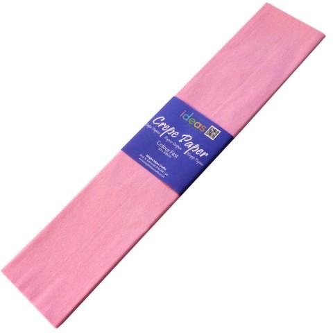 BI2580 Pink Crepe