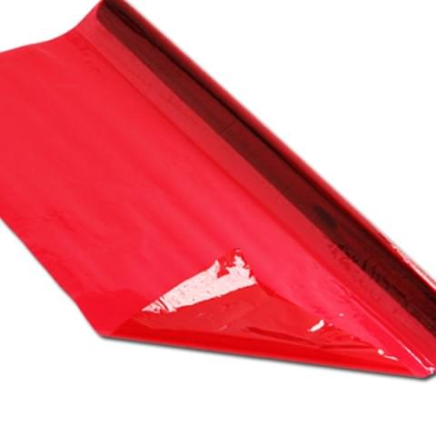 BI2601 Cellophane Red