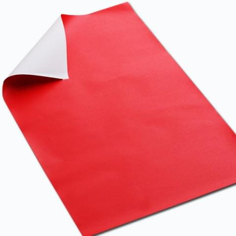 BI7933 red