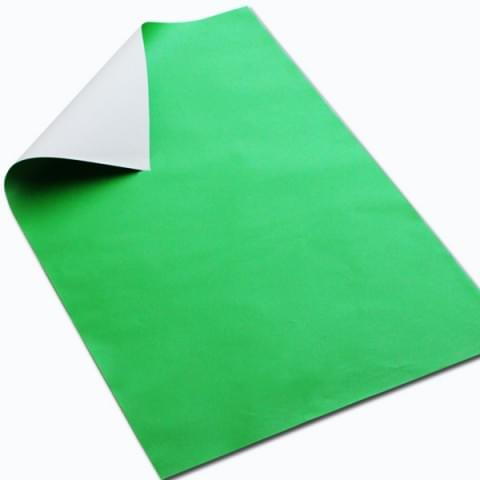 BI7936 light green