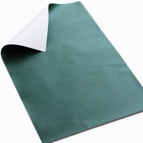 BI7937 dark green