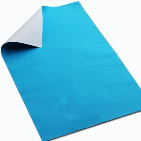BI7938 bright blue