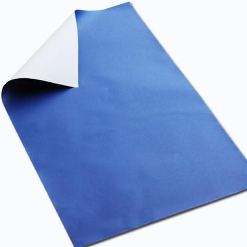 BI7939 dark blue