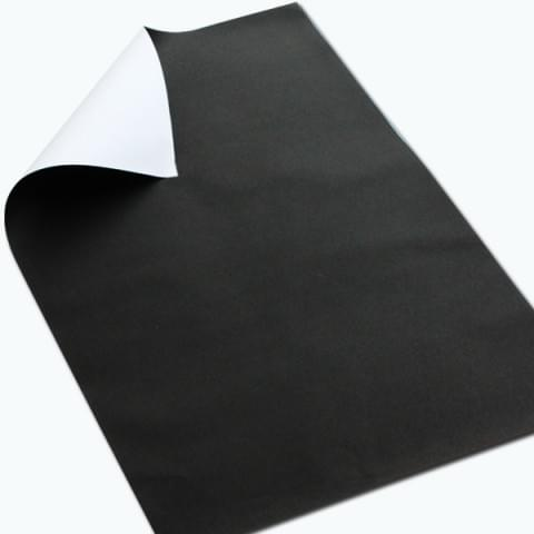 BI7940 Black