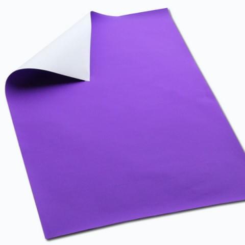 BI7941 Purple