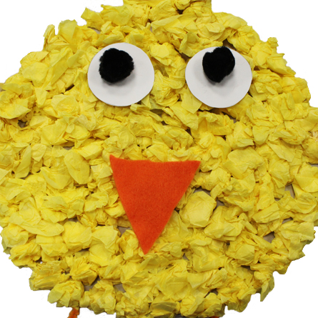 easter-chick-picture-make
