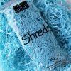 BI0563 Light Blue Tissue Shreds