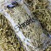 BI0566 Gold Tissue Shreds