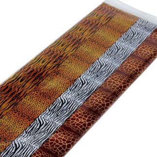 Safari Tissue Paper PK24