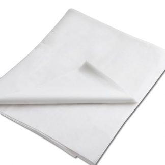 BI2566 White Tissue Paper pk480 sheets