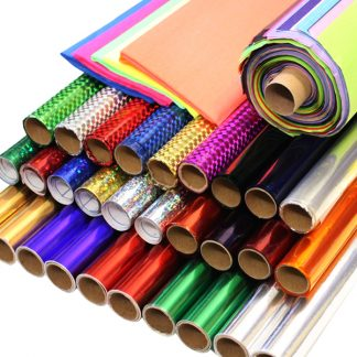 Creative Papers Assortment