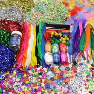 Collage Bundle Bumper Pack