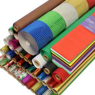 Festive Resources Bundle