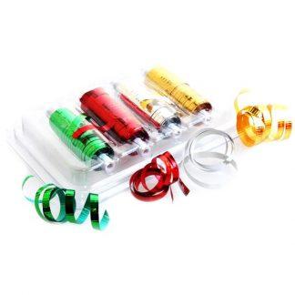 BI0129 Curling Ribbon Dispenser pk4
