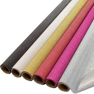 bi6003-glitter-film-rolls-pk06-