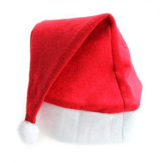 BI0960 Santa Hat
